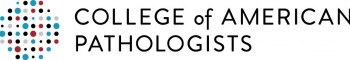 CAP - College of American Pathologists